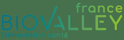 France Biovalley