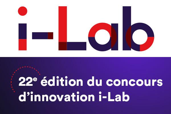 ilab_2020-banniere_liy-air-2020