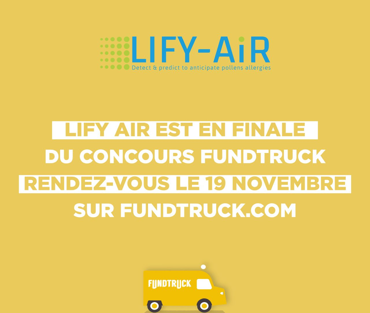 Fund-truck-Lify-air-Finaliste